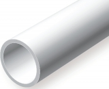 Evergreen 228 Trubka 6,3mm x 35cm 3ks