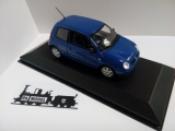 2796 MINICHAMPS VW Lupo 1998