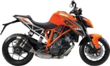 1:12 New Ray 57653 KTM 1290 Super Duke R