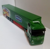 H0 Wiking 52802 MB Actros Danone