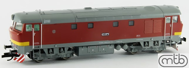 Výsledek obrázku pro mtb T478