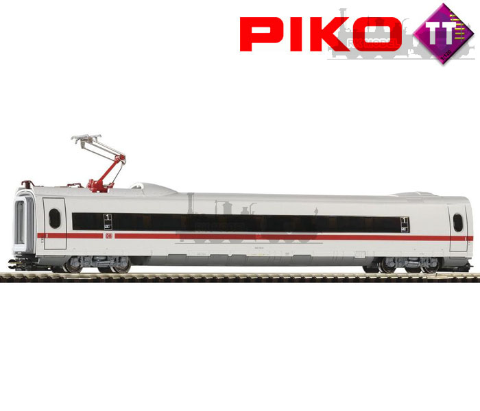 TT PIKO 47690 ICE 3 DB
